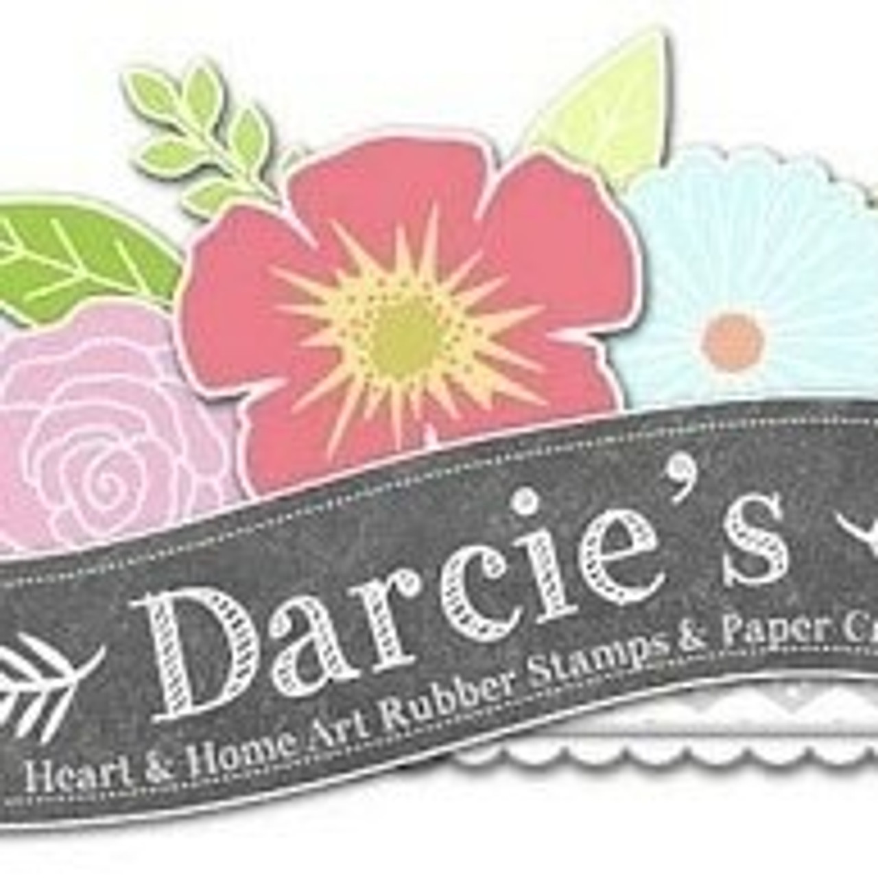 Darcie's Heart & Home
