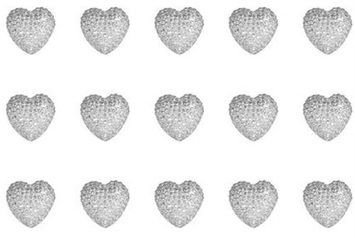 Tim Holtz Idea-ology Gumdrops Hearts