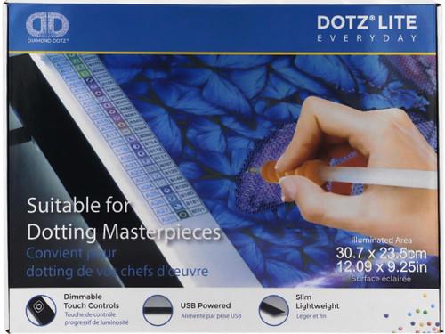 Diamond Dotz - Dotz Lite