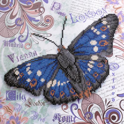 Diamond Dotz Elegant Flutter