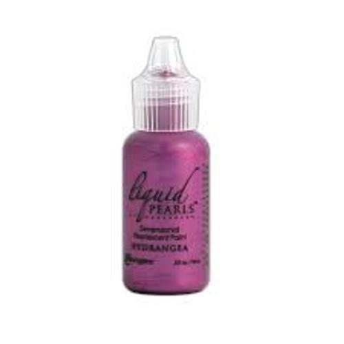 Ranger Liquid Pearls Hydrangea