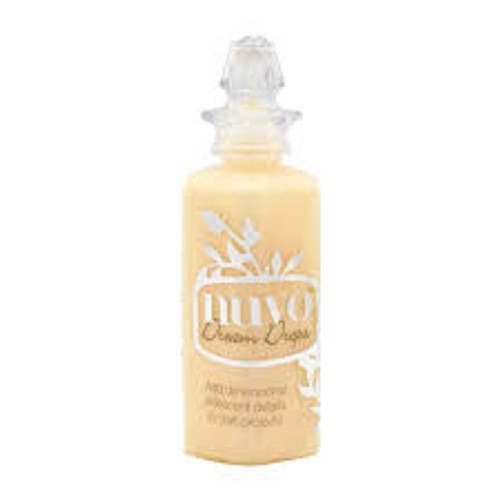 Nuvo Dream Drops Lemon Twist