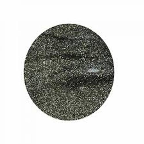 Stamperia Glamour Paste Black Silver