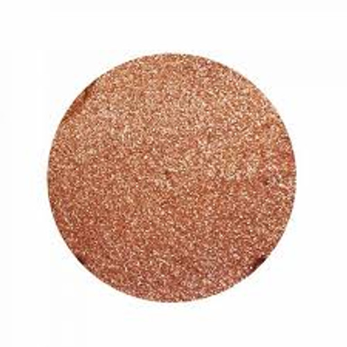 Stamperia Glamour Paste Ancient Pink