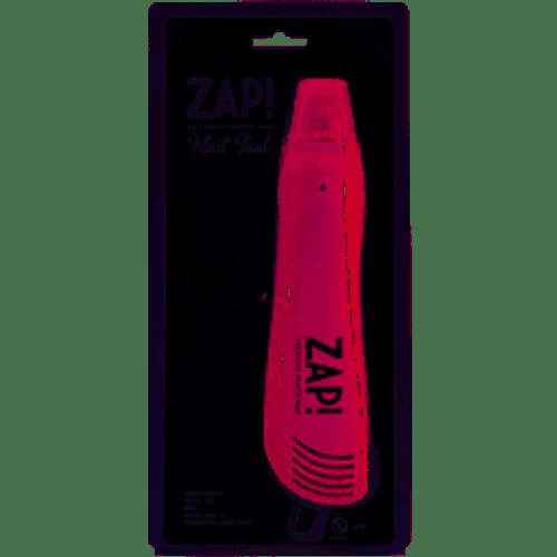 Zap Heat Tool