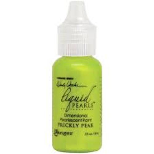 Ranger Liquid Pearls Prickly Pear