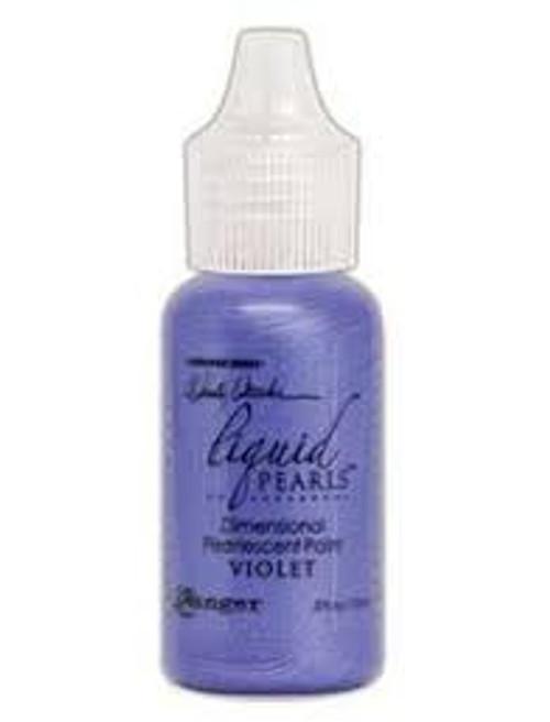 Ranger Liquid Pearls Violet