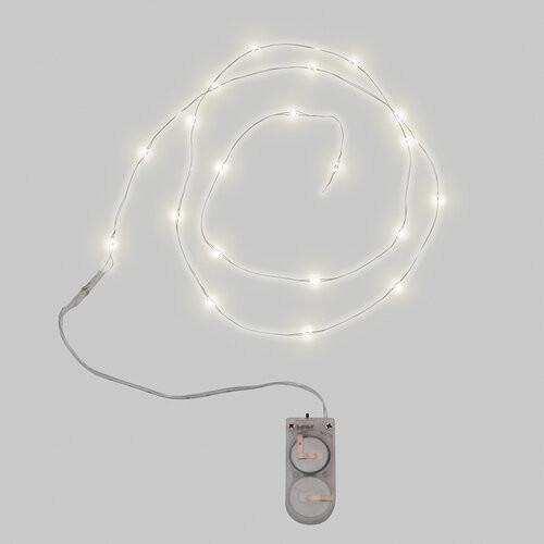 Tim Holtz Idea-ology: Tiny Lights