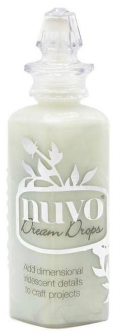 Nuvo Dream Drops Enchanted Elixir