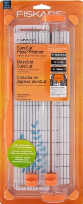 Package B: Supplies Kit