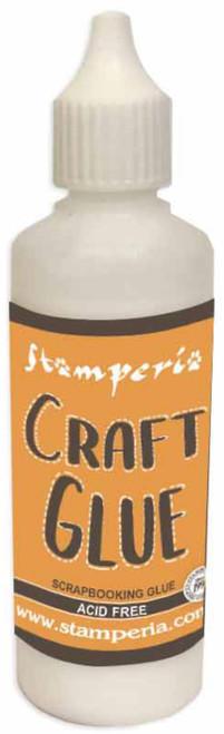 Stamperia Craft Glue - 80 ml