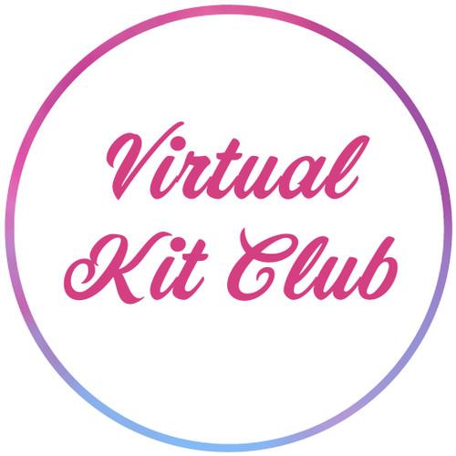Virtual Kit Club (2 Kits)