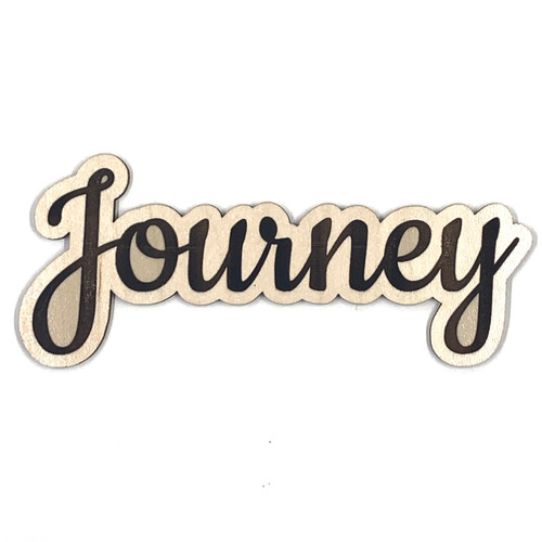 Journey Page Topper
