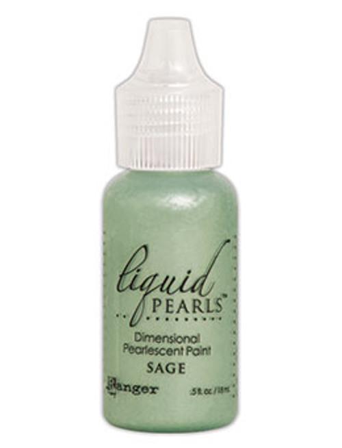 Ranger Liquid Pearls Sage