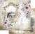 """Stamperia 12""""x12""""  Romantic Horses Paper Pack"""