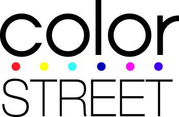 colorstreet-logo-main.jpg