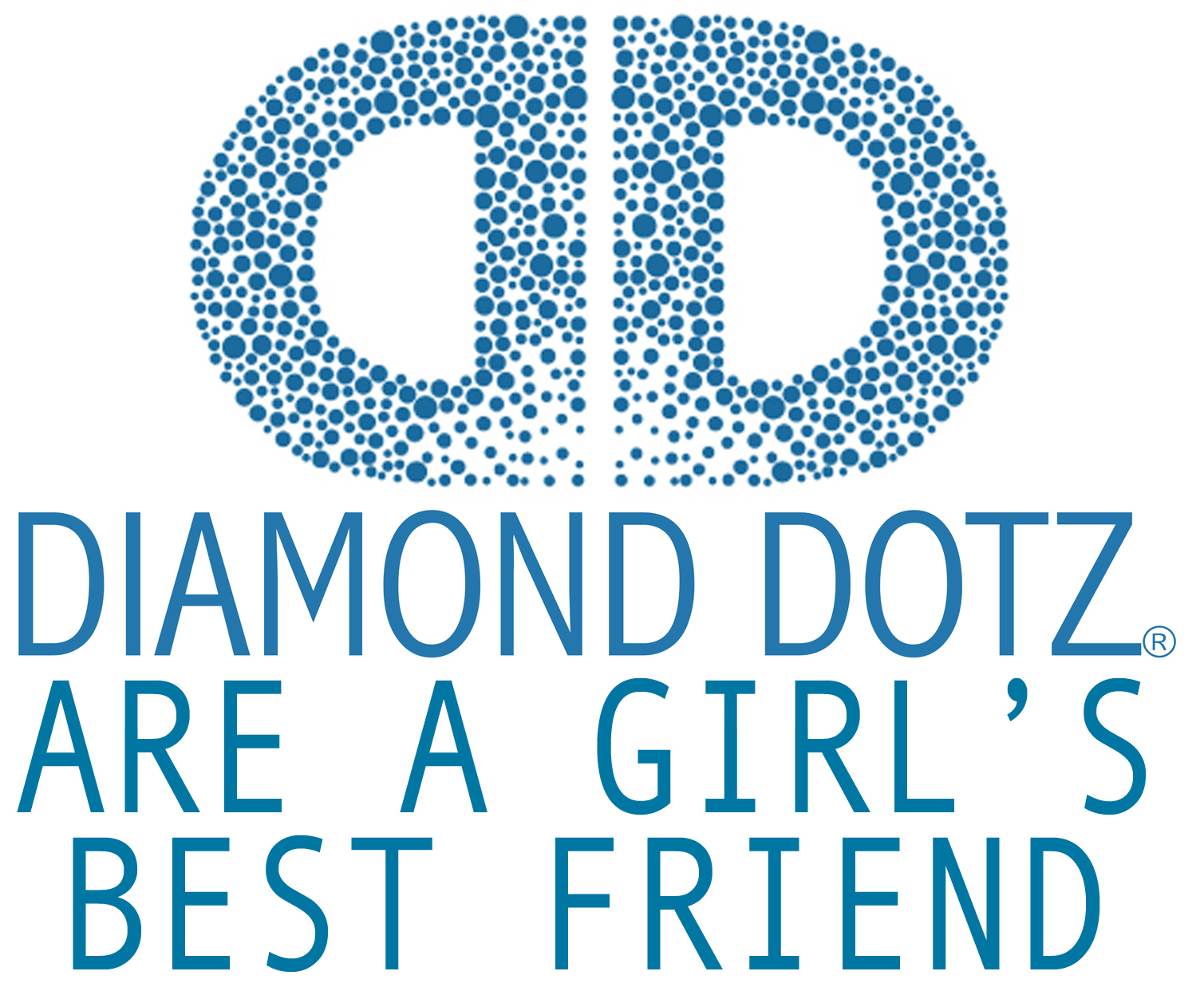 diamonddotzareagirlsbestfriend.jpg