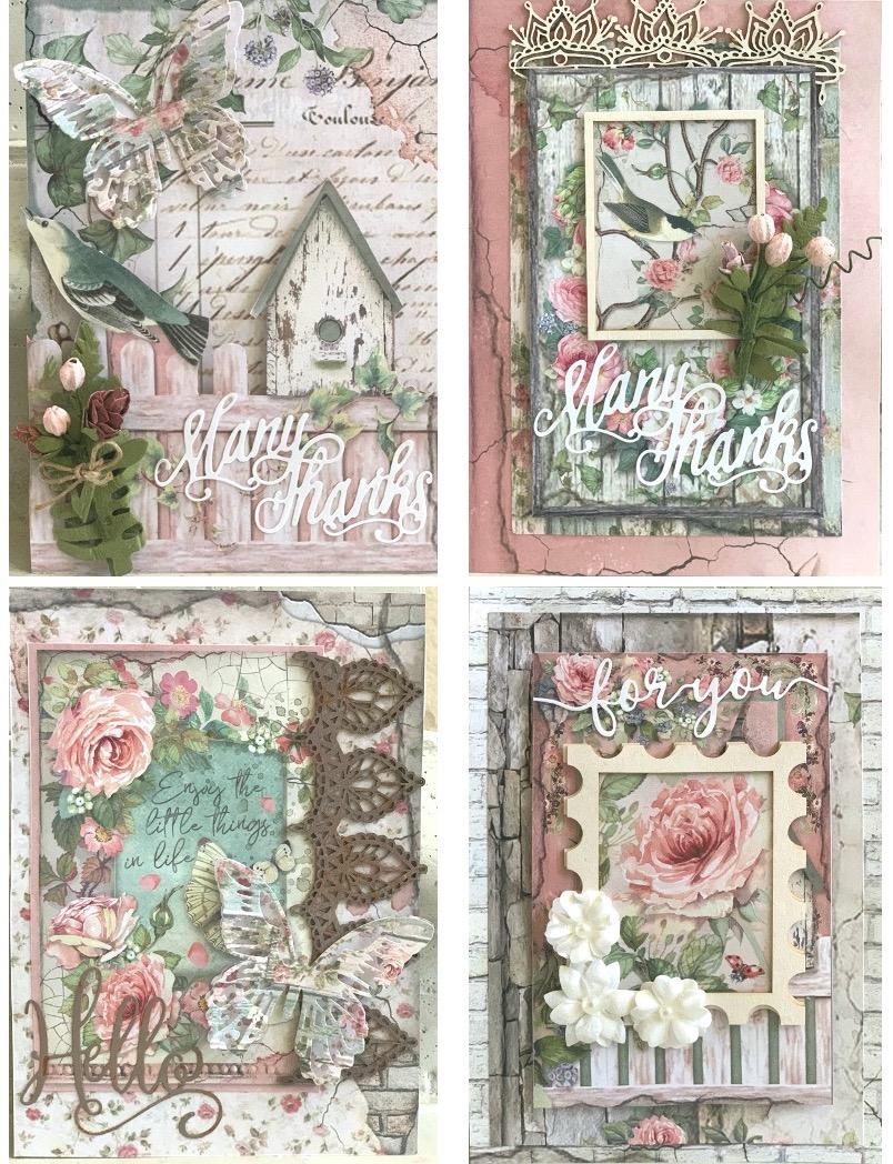 house-of-roses-card-kit.jpg