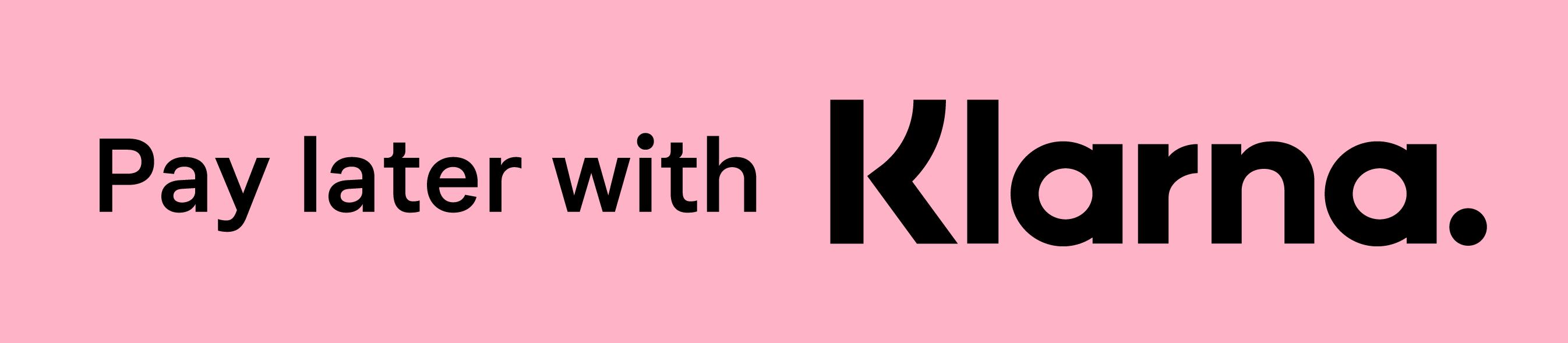 klarna-actionbadge-primary-pink.png