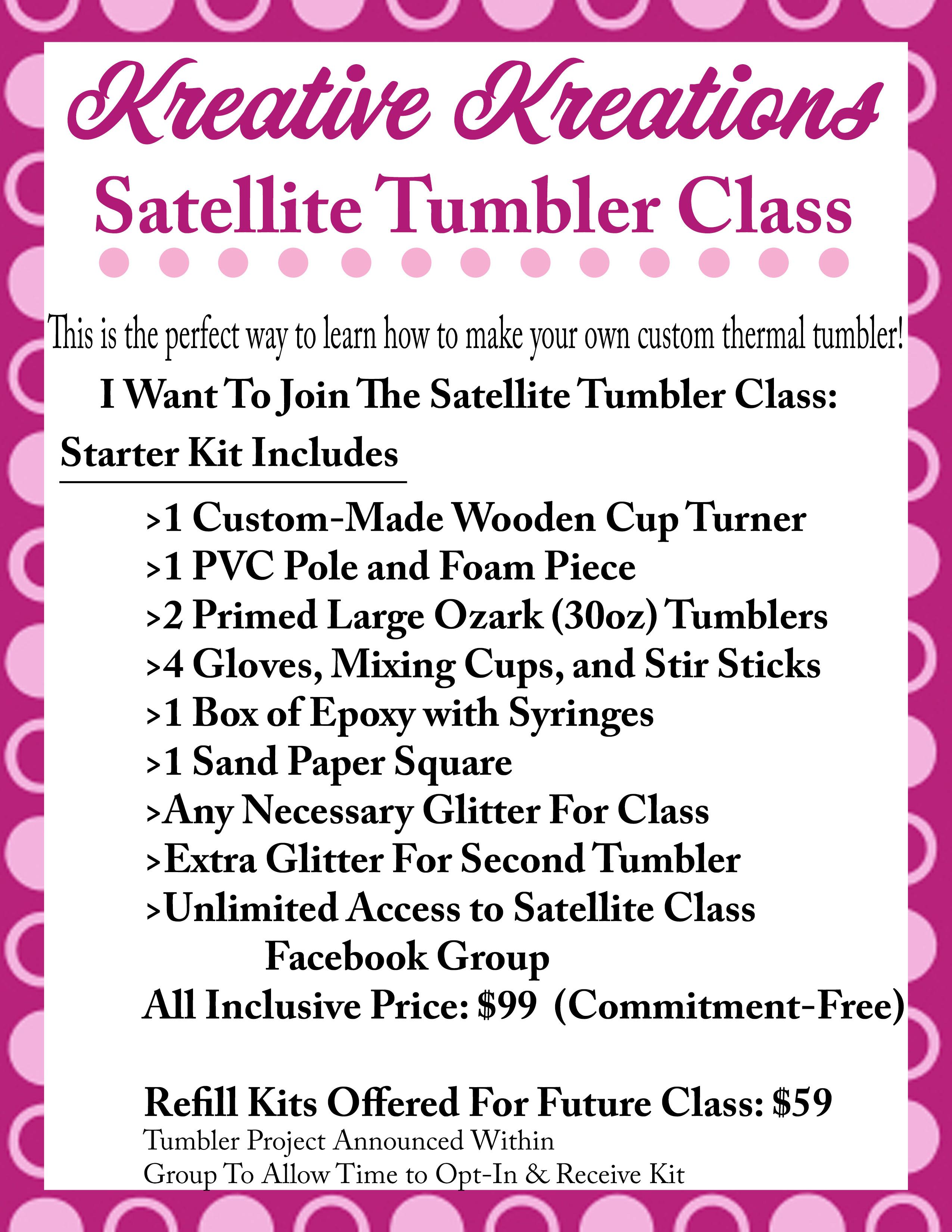 satellite-tumbler-class-edited-1.jpg