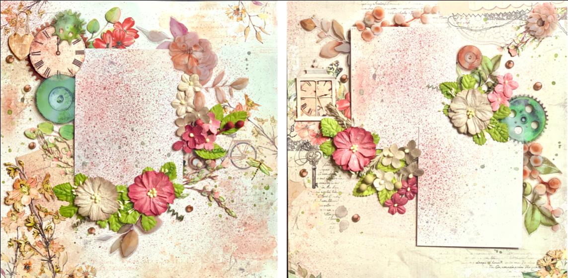 treasured-memories-2-page-layout.png