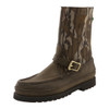 Game Keeper Plantation Boot