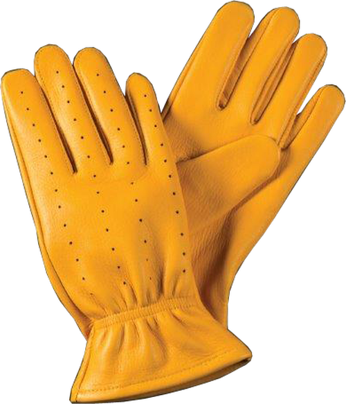 Russell Shooting Gloves