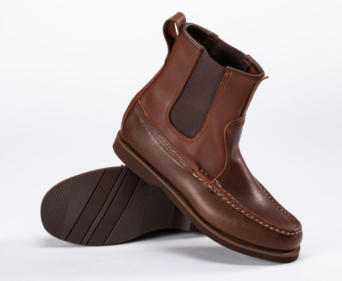 Romeo Knock-A-Bout Boot