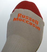 safari-sock-detail.jpg