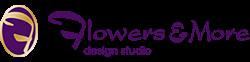 Flowers & More design studio