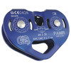 Kong Pamir Fast Double Pulley Ball Bearing Blue