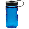 Nalgene Tritan Mini Grip Bottle