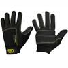Kong Full Gloves Kevlar