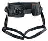 Petzl C95_ Kano Tactical Belt