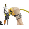 Petzl L22A Zillon Adjustable Lanyard For Arborists