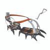 Petzl T10A LLU Sarken 12-point technical w/LeverLock Universal