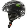 Kong Kosmos Full Helmet