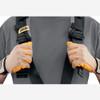 Petzl C71AAA AVAO Bod Full Body Harness