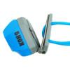 Kong Klik Micro Headlamp Blue