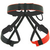 Kong Indiana Sit Harnesses