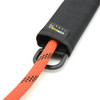 Kong Prothoc Rope Protection Tactical Black