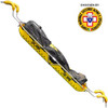 Kong 911 Canyon Rescue Floatable Stretcher
