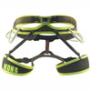 Kong Victor Harness Large