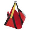 Petzl C80 Bermude Rescue Triangle