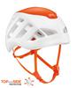 Petzl A073 Sirocco Ultra-Lightweight Helmet