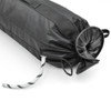 Kong Tube Rope Bag