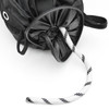Kong Tube Rope Bag