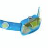 Petzl E091BA TIKKID Headlamp