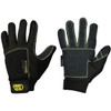 Kong Full Gloves AERO