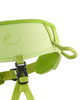 Edelrid Finn III Kids Harness